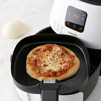 Philips Avance XL Airfryer Pizza Pan