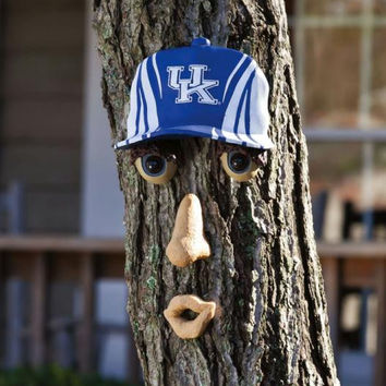 Tree Decoration - University Of Kentucky