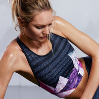 The Show-Off by Victorias Secret Strappy-back Sport Bra - Victoria's Secret Sport - Victoria's Secret