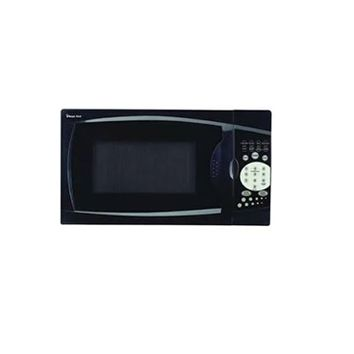 700 Watt Dorm Microwave - Black - Magic Chef - Cheap college necessities cool stuff for college dorm room essentials dorm items