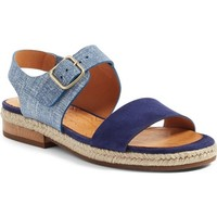 Chie Mihara Hello Espadrille Sandal (Women) | Nordstrom