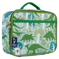 Dinomite Dinosaurs Lunch Box - 33313