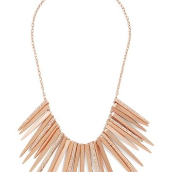 BaubleBar Arisa Statement Necklace | Nordstrom