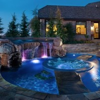 dream-jacuzzis-hot-tubs-0