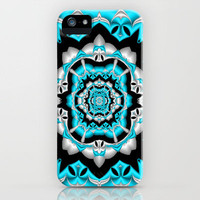 Sign 3 iPhone Case by Brian Raggatt    | Society6