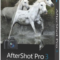 Corel AfterShot Pro 3.3 Full Version with Crack - Download Patch, Serial and Keygen