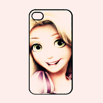 Rapunzel-iphone 5 case ,iphone 4case,iphone 4S case,iphone cases,samsng S3 case,Samsung S4 case,Samsung note2 case,Samsung cases,beauty