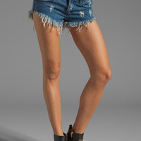 One Teaspoon Bonitas in Dakota from REVOLVEclothing.com