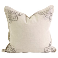 Chenoa Pillow