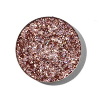 Indio Pressed Glitter | ColourPop