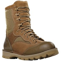 Danner USMC Rat 8IN ST Boot - Men's