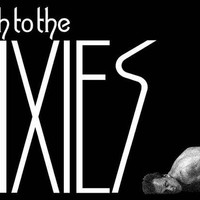 Death to the Pixies Poster 11x17