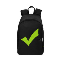 zappwaits-OK x2 Fabric Backpack for Adult (Model 1659) | ID: D2893975