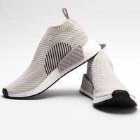 Trendsetter Adidas Nmd Cs2 Pk  Women Men Fashion Casual Sneakers Sport Shoes
