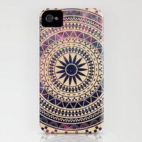 Substitution II iPhone Case by Mason Denaro | Society6