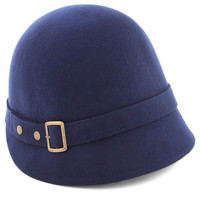 Countryside Stroll Hat | Mod Retro Vintage Hats | ModCloth.com
