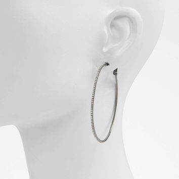 NydilleEarrings | Women's Accessories | ALDOShoes.com