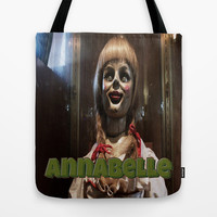 Annabelle Tote Bag by Store2u
