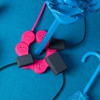 Pivot Power Pop Pink
