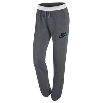 Nike Rally Loose Pants - Women's at Lady Foot Locker