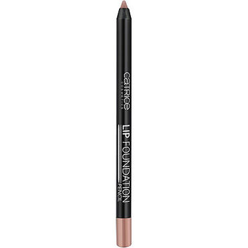 Lip Foundation Pencil | Ulta Beauty