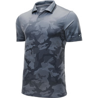 Nike Men's Sport Slim-Fit Short-Sleeve Golf Polo