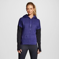 C9 Champion® Women's Active Fleece Hoodie