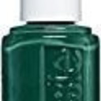 essie Spring 2016 Collection Nail Polish, Off Tropic