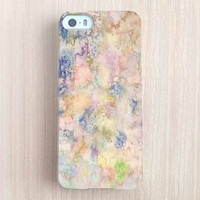 iPhone 6 Case, iPhone 6 Plus Case, iPhone 5S Case, iPhone 5 Case, iPhone 5C Case, iPhone 4S Case, iPhone 4 Case - Flower Petal