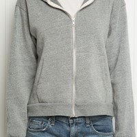 Kassidy Hoodie - Hoodies - Sweaters - Clothing