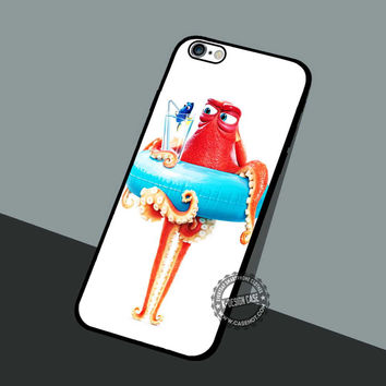 Finding Dory Gallery - iPhone 7 6 5 SE Cases & Covers
