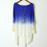 SWEATER- A8899-1-111