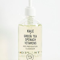 Youth To The People Gel Cleanser