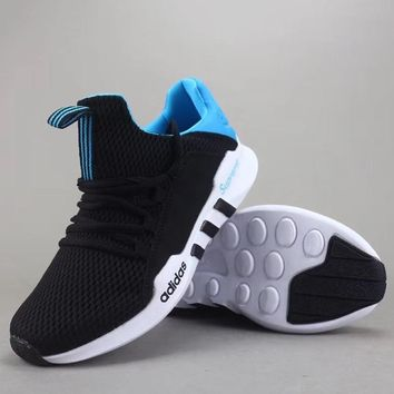 Adidas Equipment Support Adv W Women Men Fashion Casual Sneakers Sport Shoes-5