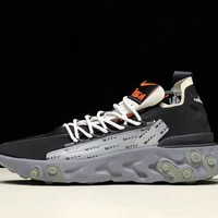 Nike React LW WR ISPA Fashion Sport Running Sneakers Shoes Size 40-45