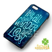 Tolkien Lord of the rings - zzFzz for  iPhone 4/4S/5/5S/5C/6/6+s,Samsung S3/S4/S5/S6 Regular/S6 Edge,Samsung Note 3/4