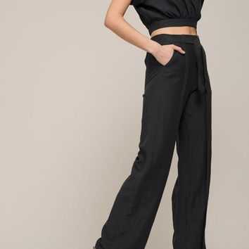 Forest Trouser