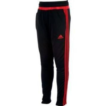 adidas Youth Tiro 15 Soccer Pants| DICK'S Sporting Goods