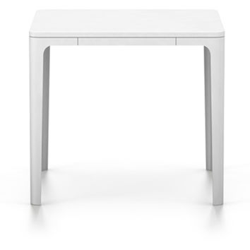 plate side table
