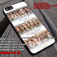 The Evolution of The Wizards | Harry Potter | Hermione Granger | Ronald Weasley iPhone 6s 6 6s+ 6plus Cases Samsung Galaxy s5 s6 Edge+ NOTE 5 4 3 #movie #HarryPotter ii