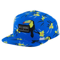 Billabong Boys' Toucan Too Hat
