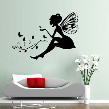 Wall Sticker Living Room Bedroom Stickers [4923136196]