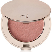 Jane Iredale PurePressed Blush Cotton Candy, .1 oz.