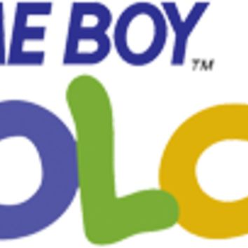 Game Boy Color Speaker Replacement