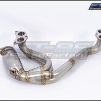 *FT86 Catted UEL Header [FT86CTDHDR] - $949.99 : FT-86 SpeedFactory, Your exclusive source for FR-S / BRZ / GT-86 parts!