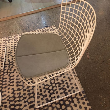 Floor Model - Knoll Harry Bertoia - Side Chair