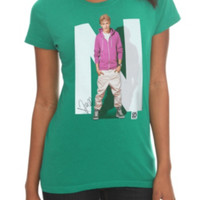 One Direction Niall Girls T-Shirt