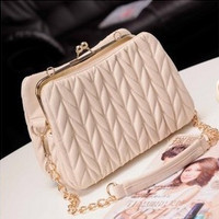 Fashion Bag which makes you fashionable thing!ONS [6582052359]