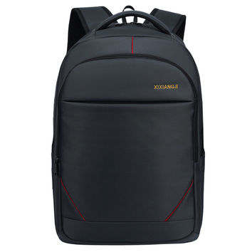 Hot Deal Back To School On Sale Stylish College Comfort Ladies Pc Korean Casual Outdoors Waterproof Backpack [11622003855]
