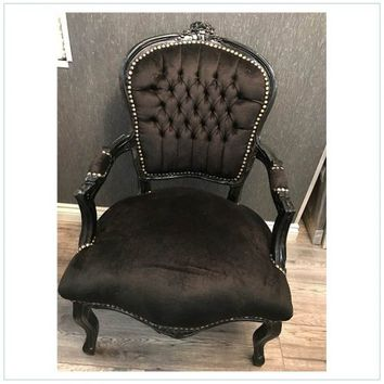 Adult Louie Chair